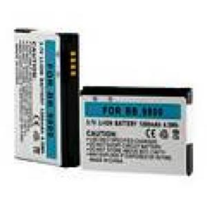 BLACKBERRY FS1 3.7V 1200mAh LI-ION BATTERY (9322114921)