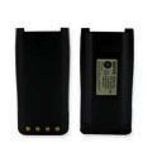 HYT TC700 BATTERY# BL1703 7.4V 1800MAH (9322015549)