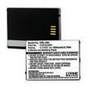 CISCO LINKSYS WIP300 WIP320 3.7V 1000mAh LI-ION BATTERY (9322510204)