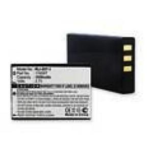 UNIV. REMOTE MX810/980 LI-ION 1050mAh (9322006172)