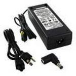 LAPTOP AC ADAPTOR-5-90WATT (9322008329)
