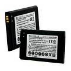 ZTE MF30 HOTSPOT 3.7V 1200mAh LI-ION BATTERY (9322131027)