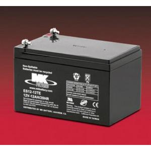 MK Sealed AGM 12 Volt Battery (12V120TE)