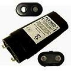 FLASHLIGHT BATTERY NCAD 1800mAh (9322105400)