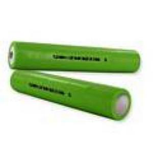 FLASHLIGHT BATTERY NIMH 6V 3500MAH (9322161062)