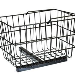 Rear Basket Large