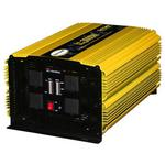 3000 WATT MODIFIED SINE WAVE INVERTER 12V