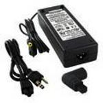 LAPTOP AC ADAPTOR-8-90WATT (9322008350)